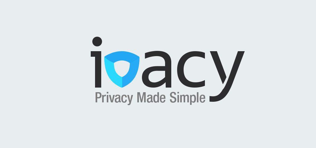 Avis Ivacy