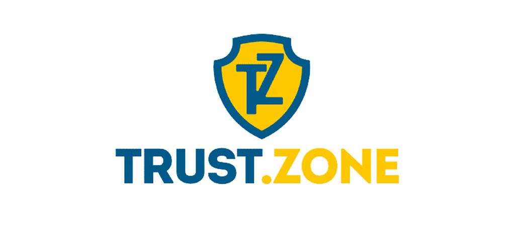 Trustzone avis