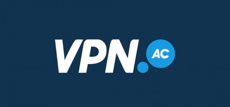 avis VPN.ac