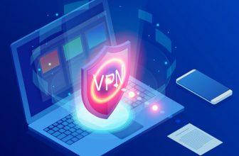 tester son VPN