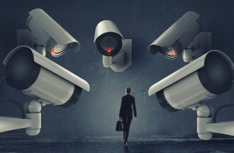 surveillance internet internationale