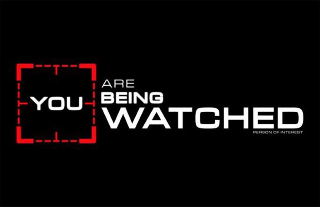 protection vie privée en ligne