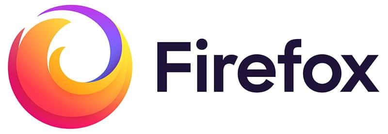 logo du navigateur Firefox