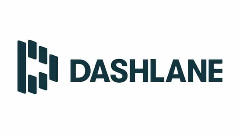 Review Dashlane