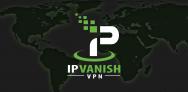 Avis IPVanish