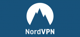NordVPN Avis et Test