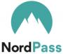 NordPass - 50% de remise immédiate