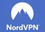 NordVPN - 68% de remise immédiate