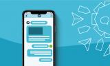 Comment envoyer SMS anonyme, sans inscription, gratuit et illimité ?