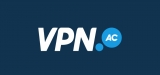 VPN.ac Avis