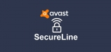 VPN Avast Secureline
