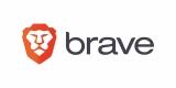 Avis sur Brave: le navigateur pour surfer sur internet en étant invisible.