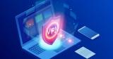 Test VPN : Comment tester son VPN ? Fuite, vitesse… tous les outils.