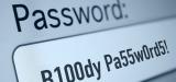 Les générateurs de mot de passe : comment bien les utiliser