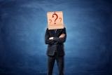 Comment payer un VPN anonymement ?