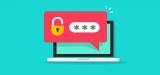 Les gestionnaires de mot de passe : les meilleurs (et les gratuits)