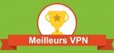 Meilleurs VPN – Comparatif Géant 2020