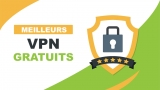 Vous cherchez un VPN gratuit illimité ? Lisez ceci