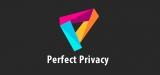 Perfect Privacy Avis