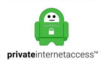 Private Internet Access – PIA
